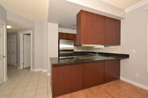 Condo for sale at 9939 109 St Nw Unit 704 Edmonton Alberta - MLS: E4157593