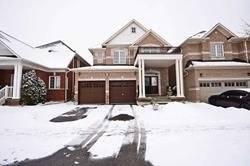 House for sale at 704 Ferguson Dr Milton Ontario - MLS: W4720076