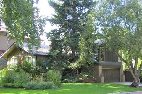 House for sale at 704 Lansdowne Ave Southwest Calgary Alberta - MLS: C4245151