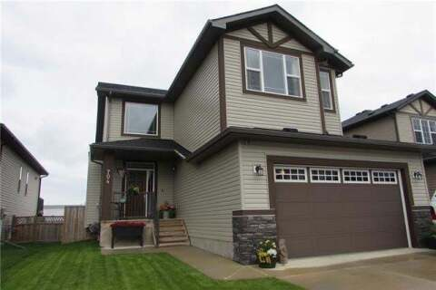 704 Ranch Crescent, Carstairs | Image 2