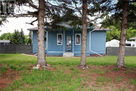 House for sale at 704 Royal St Foam Lake Saskatchewan - MLS: SK762589