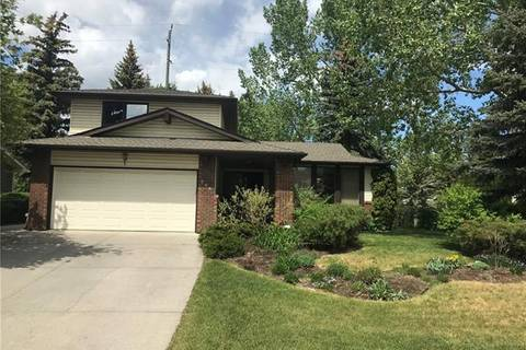 House for sale at  704 Varsity Estates Pl Northwest Calgary Alberta - MLS: C4245338