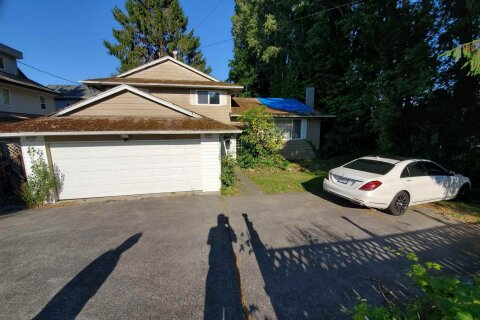 House for sale at 7040 No. 2 Rd Richmond British Columbia - MLS: R2511030