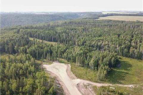 Residential property for sale at 704016 Range Road 70  Rural Grande Prairie No. 1, County Of Alberta - MLS: A1020441