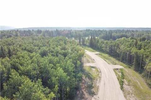 704016 Range Road 70 , Rural Grande Prairie No. 1, County Of | Image 2