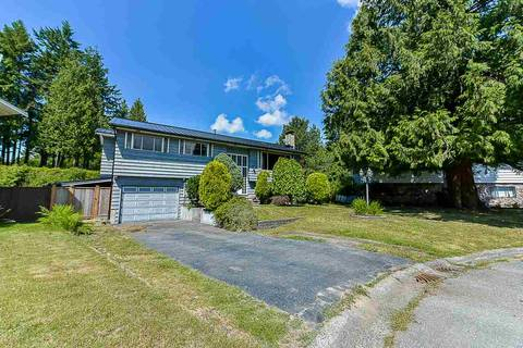 House for sale at 7041 115a St Delta British Columbia - MLS: R2385288
