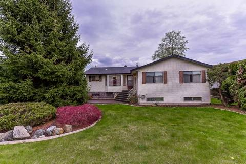 House for sale at 7046 150 St Surrey British Columbia - MLS: R2357178