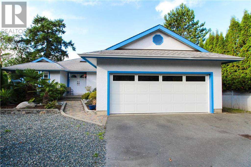 7046 Brentwood Drive, Central Saanich | Image 2
