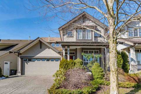 House for sale at 7049 201 St Langley British Columbia - MLS: R2409730