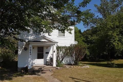 Home for sale at 7049 Lundys Ln Niagara Falls Ontario - MLS: 30723280