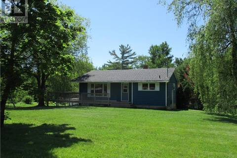 House for sale at 7049 Route 102 Rd Central Greenwich New Brunswick - MLS: NB019144