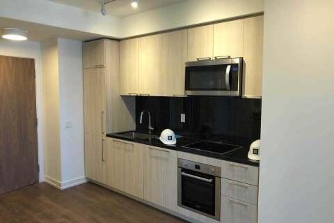 Apartment for rent at 1 Grandview Ave Unit 705 Markham Ontario - MLS: N4957367