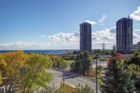 Condo for sale at 1 Ripley Ave Unit 705 Toronto Ontario - MLS: W4967451