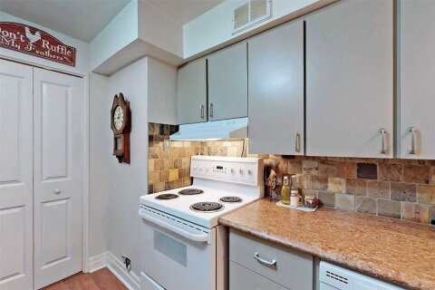 Condo for sale at 1 Royal Orchard Blvd Unit 705 Markham Ontario - MLS: N4967398