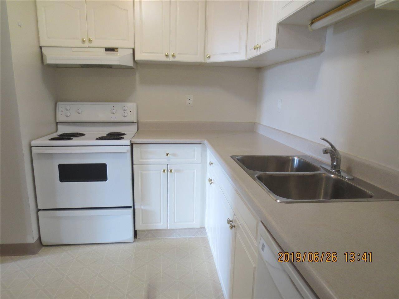 Condo for sale at 10175 109 St Nw Unit 705 Edmonton Alberta - MLS: E4189195