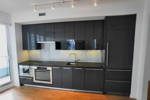 Apartment for rent at 115 Mcmahon Dr Unit 705 Toronto Ontario - MLS: C4648416