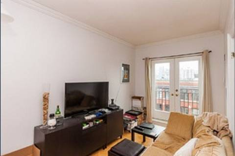 Apartment for rent at 115 Richmond St Unit 705 Toronto Ontario - MLS: C4497903