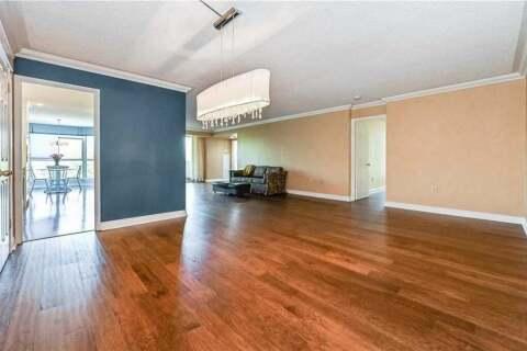 Condo for sale at 1237 Northshore Blvd Unit 705 Burlington Ontario - MLS: W4855865