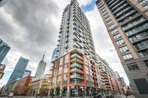 705 - 126 Simcoe Street, Toronto | Image 1