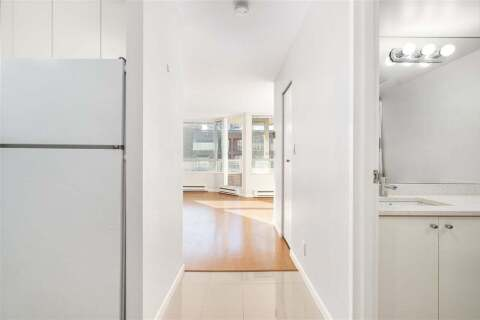 Condo for sale at 1330 Hornby St Unit 705 Vancouver British Columbia - MLS: R2485389