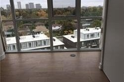 Apartment for rent at 150 Fairview Mall Dr Unit 705 Toronto Ontario - MLS: C4972137