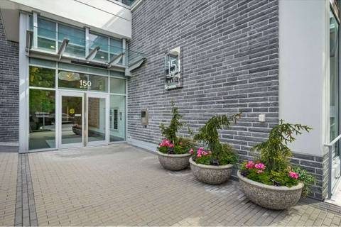 Condo for sale at 150 15th St W Unit 705 North Vancouver British Columbia - MLS: R2372853