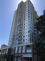 For Sale: 705 - 15152 Russell Avenue, White Rock, BC | 0 Bed, 1 Bath Condo for $325,000. See 7 photos!