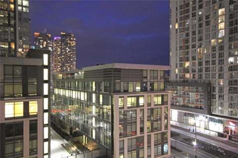705 - 170 Fort York Boulevard, Toronto | Image 2