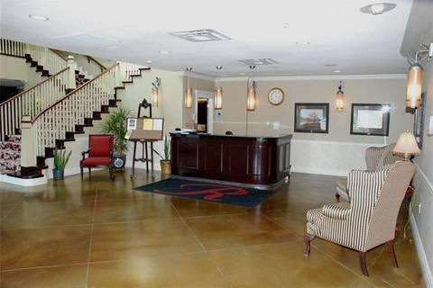 Condo for sale at 1718 14 Ave Northwest Unit 705 Calgary Alberta - MLS: C4292446