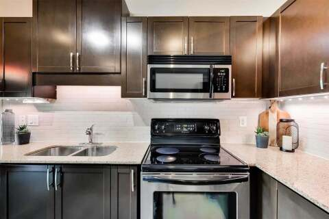 Condo for sale at 2 Fieldway Rd Unit 705 Toronto Ontario - MLS: W4936673
