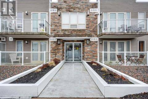 Condo for sale at 200 Crown Dr Unit 705 Halifax Regional Municipality Nova Scotia - MLS: 201908940