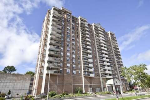 Condo for sale at 200 Lafontaine Ave Unit 705 Ottawa Ontario - MLS: 1210920
