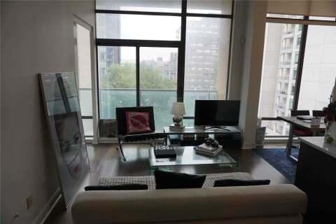 Apartment for rent at 21 Scollard St Unit #705 Toronto Ontario - MLS: C4919374