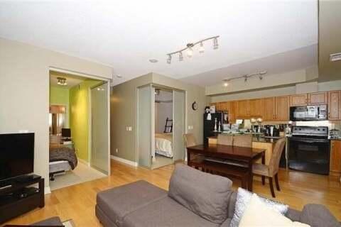 Apartment for rent at 220 Victoria St Unit 705 Toronto Ontario - MLS: C4868804