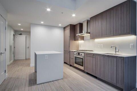 Condo for sale at 2351 Beta Ave Unit 705 Burnaby British Columbia - MLS: R2524707