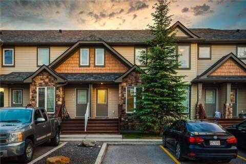 Townhouse for sale at 2445 Kingsland Rd Southeast Unit 705 Airdrie Alberta - MLS: C4306186