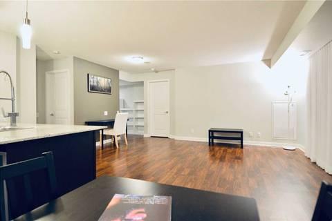 Apartment for rent at 25 Town Centre Ct Unit 705 Toronto Ontario - MLS: E4610755