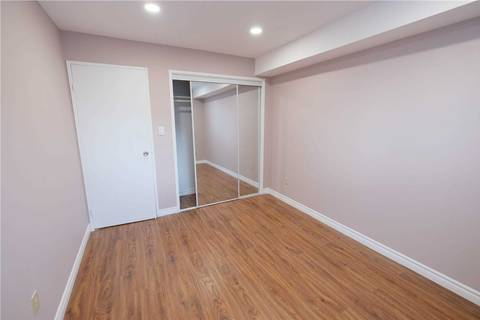 Apartment for rent at 270 Scarlett Rd Unit 705 Toronto Ontario - MLS: W4687067