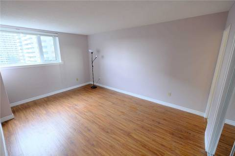 Apartment for rent at 270 Scarlett Rd Unit 705 Toronto Ontario - MLS: W4687067