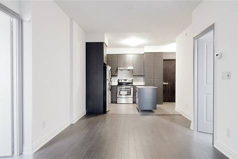 Apartment for rent at 277 South Park Rd Unit 705 Markham Ontario - MLS: N4738682