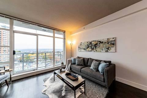 Condo for sale at 298 11th Ave E Unit 705 Vancouver British Columbia - MLS: R2412090