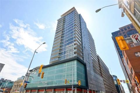 705 - 324 Laurier Avenue W, Ottawa   Image 1