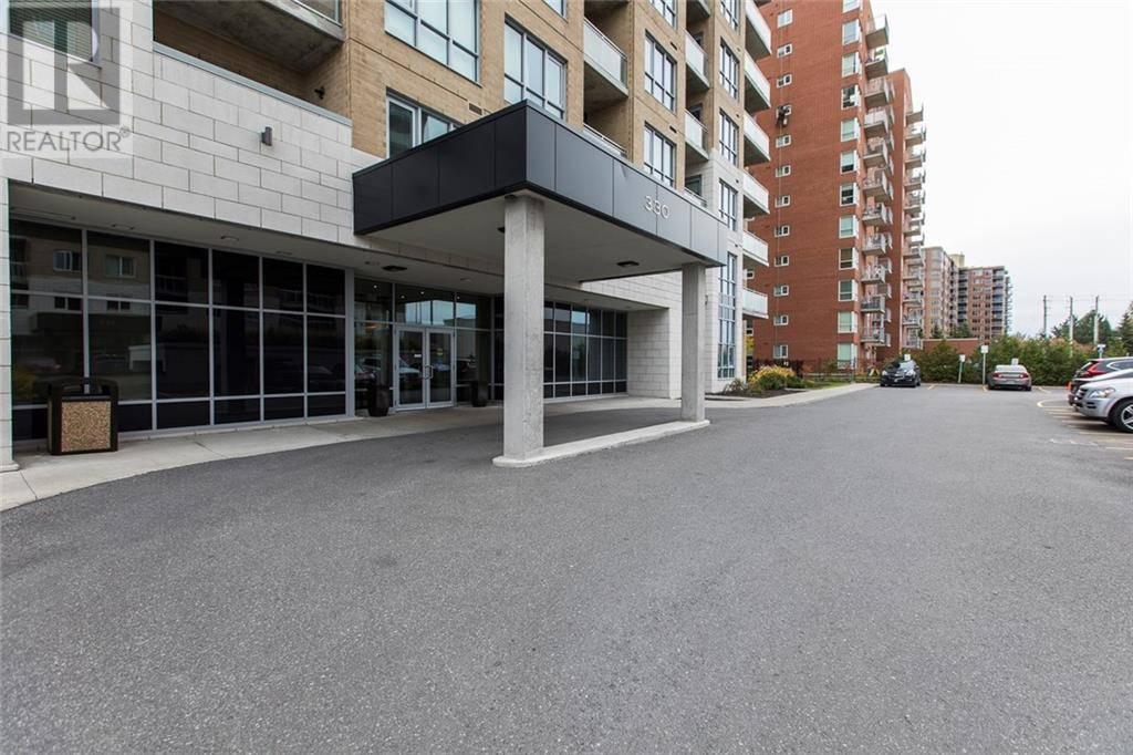 Condo for sale at 330 Titan Pt Unit 705 Ottawa Ontario - MLS: 1177030