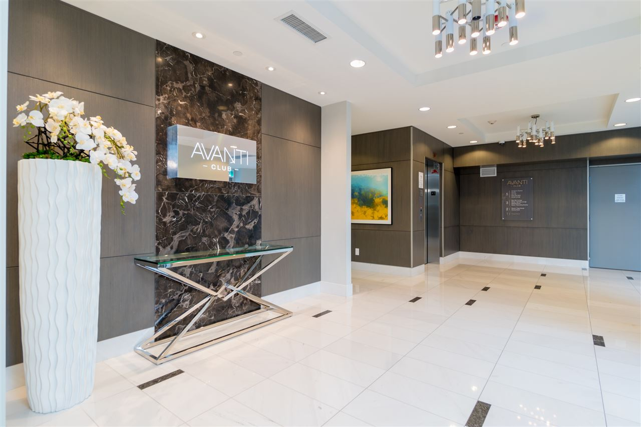 For Sale: 705 - 3333 Brown Road, Richmond, BC | 3 Bed, 2 Bath Condo for $1,095,000. See 20 photos!