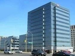 Commercial property for lease at 3601 Highway 7 East Rd Apartment 705 Markham Ontario - MLS: N4648546