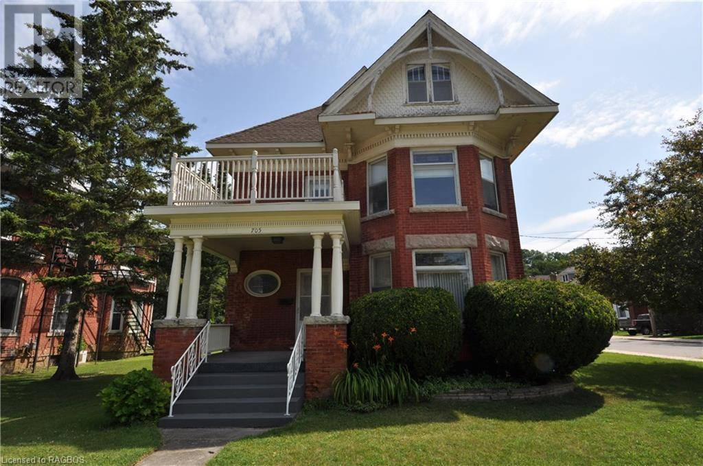 225 West Street Georgian Bluffs | Sold? Ask us | Zolo ca