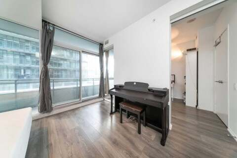 Condo for sale at 45 Charles St Unit 705 Toronto Ontario - MLS: C4961592
