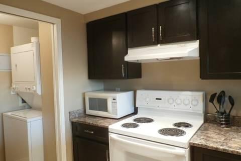 Condo for sale at 460 Westview St Unit 705 Coquitlam British Columbia - MLS: R2391316