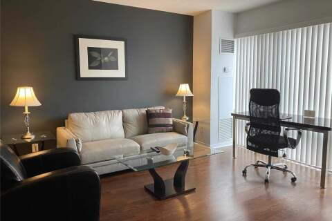 Apartment for rent at 50 John St Unit 705 Toronto Ontario - MLS: C4812868
