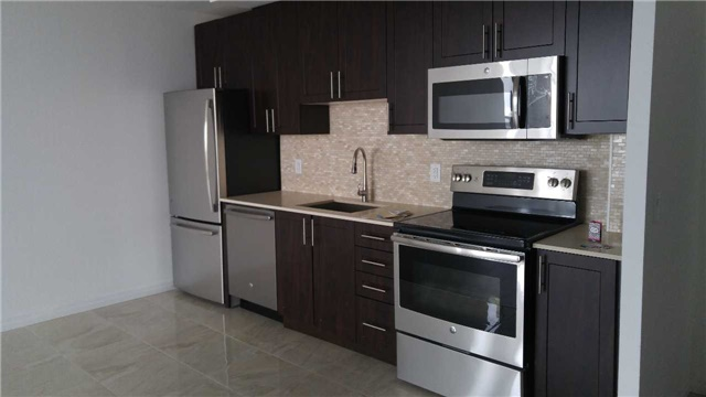 For Rent: 705 - 5001 Corporate Drive, Burlington, ON | 2 Bed, 2 Bath Condo for $2,199. See 6 photos!